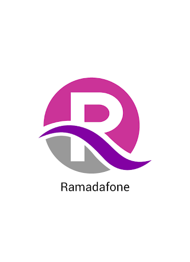 Ramadafone