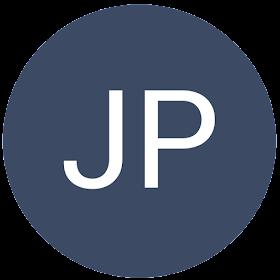 Jaiyansh Pg