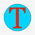 TWTango icon