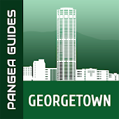 Georgetown Travel Guide