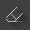 Background Eraser and Remover icon