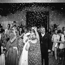 婚礼摄影师Andrea Fais(andreafais)。05.06.2014的照片