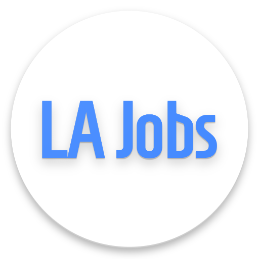 Jobs in Los Angeles