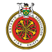 2016 OAFC Conference&TradeShow