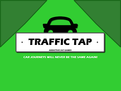 Traffic Tap- screenshot thumbnail