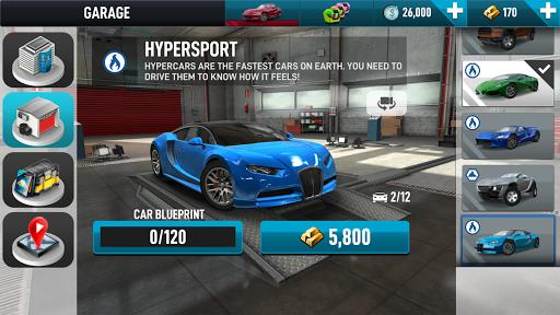 Extreme Car Driving Simulator 2 1.3.1 12