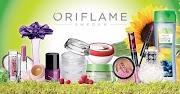 Oriflame là gì?Có tốt không?