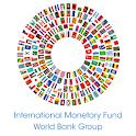 IMF/World Bank Spring Meetings icon