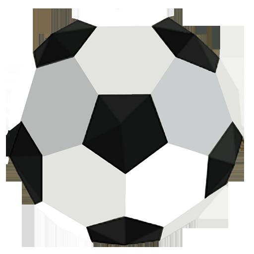 Theme Soccer