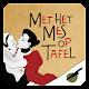 Met het Mes op Tafel (game)
