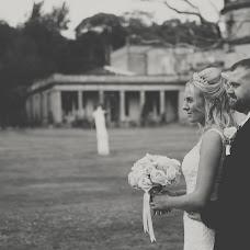 Wedding photographer Mark Dilbo (markdilbophoto). Photo of 24.07.2018
