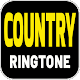 country ringtones free Download for PC Windows 10/8/7