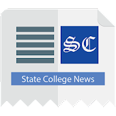 State College News