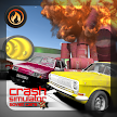 Car Crash Soviet Cars Edition APK