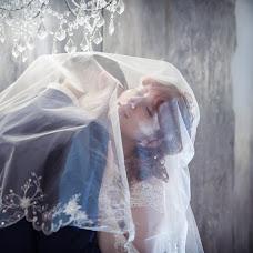 Wedding photographer Roman Protchev (LinkArt). Photo of 06.03.2018