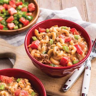 Paula Deen Mustard Greens Recipes.