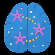 BrainAuram - Brain Waves && Binaural Beat Therapy