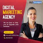 Top Website Development Company in Dehradun