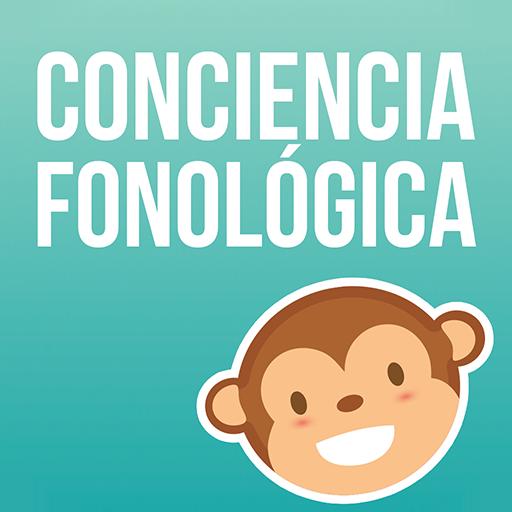 Conciencia fonológica – Juegos para autismo