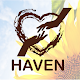 Haven for PC-Windows 7,8,10 and Mac