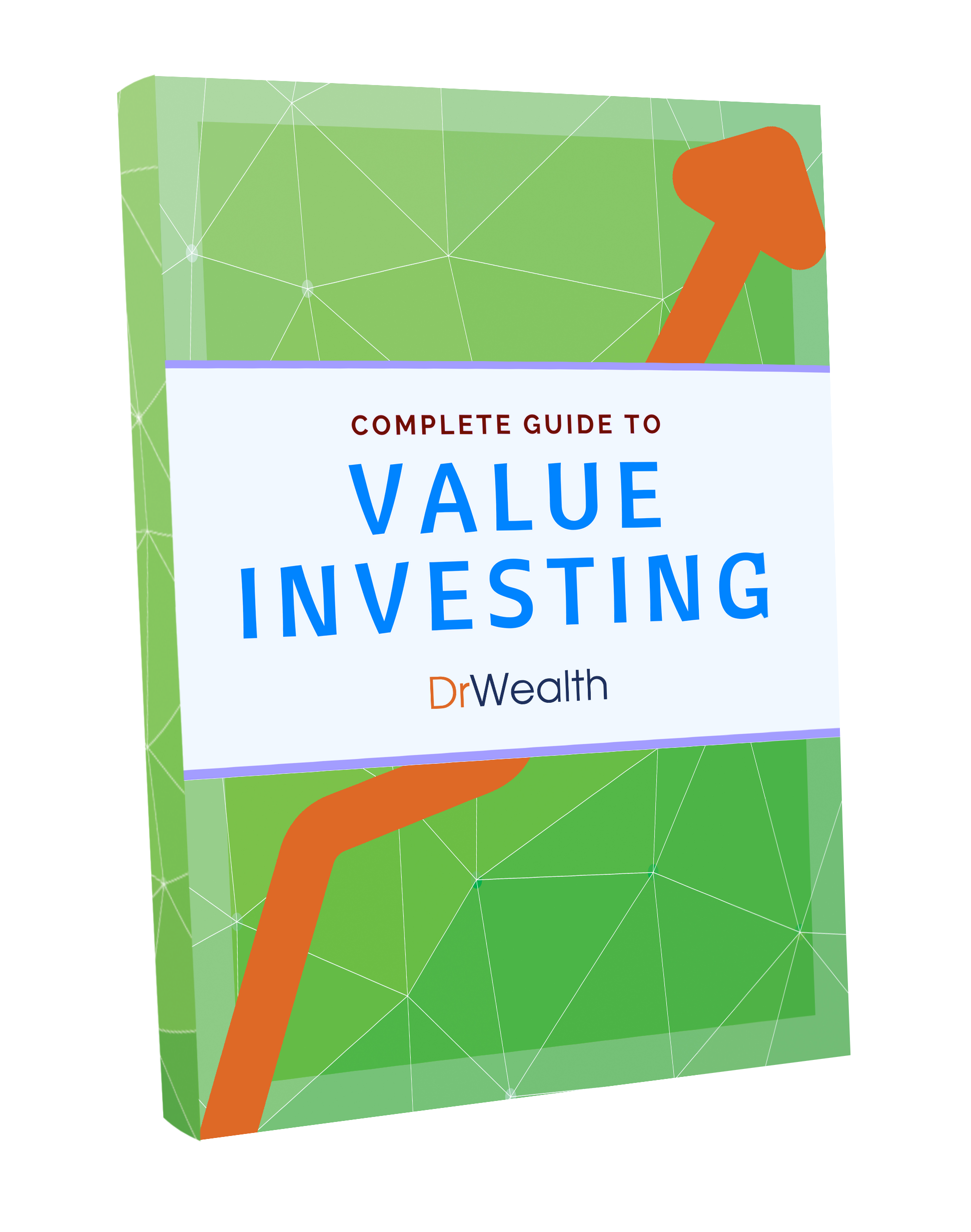 Complete Guide to Value Investing