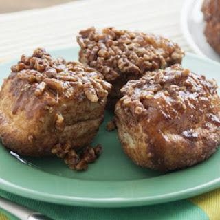 No Yeast Sticky Buns Recipes
