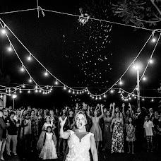 Wedding photographer Vagner Macedo Leme (vagnermacedo). Photo of 10.05.2018