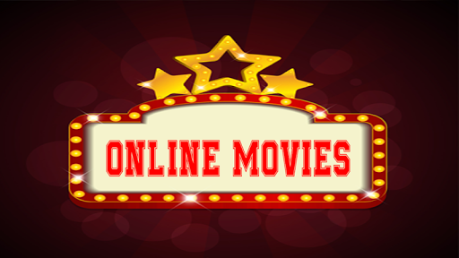 FREE Movies Watch Online NEW 1.1 screenshots 6
