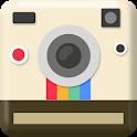 Retro Camera - Vintage SelfiCamera icon