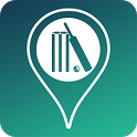 Sachin's Cricket - Master Blasters (100MB) icon