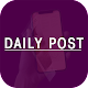 Download Dailypost For PC Windows and Mac