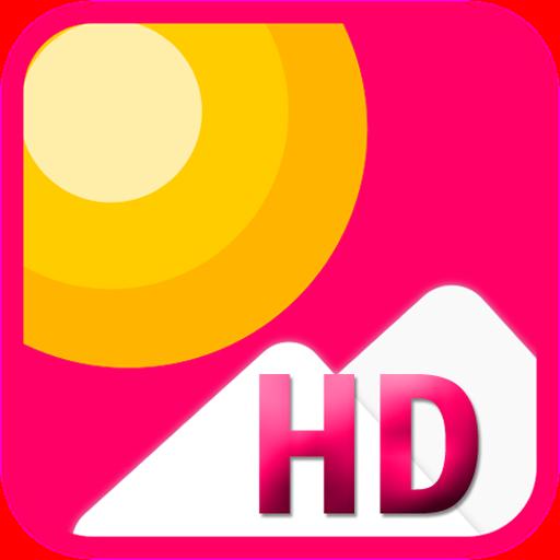 Hd Wallpapers 4k Hd Backgrounds Apps En Google Play