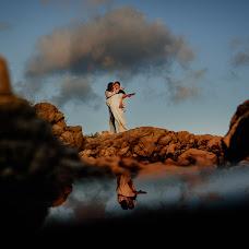 Fotograful de nuntă Pedro Vilela (vilela). Fotografia din 04.07.2018