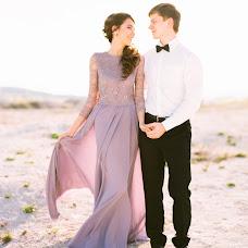 Wedding photographer Yuriy Bugayov (yuribugayov). Photo of 17.10.2017