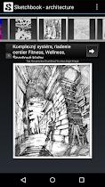 Sketchbook - screenshot thumbnail 03