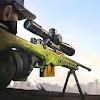 저격 좀비: Sniper Zombies