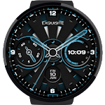 Exquisite Watch Face Icon