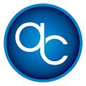 Campanile Autocarrozzeria icon