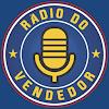 Rádio do Vendedor APK