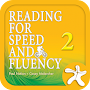 Reading for Speed and Fluency2