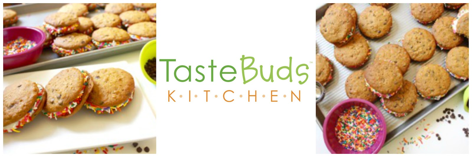 tastebuds2.jpg
