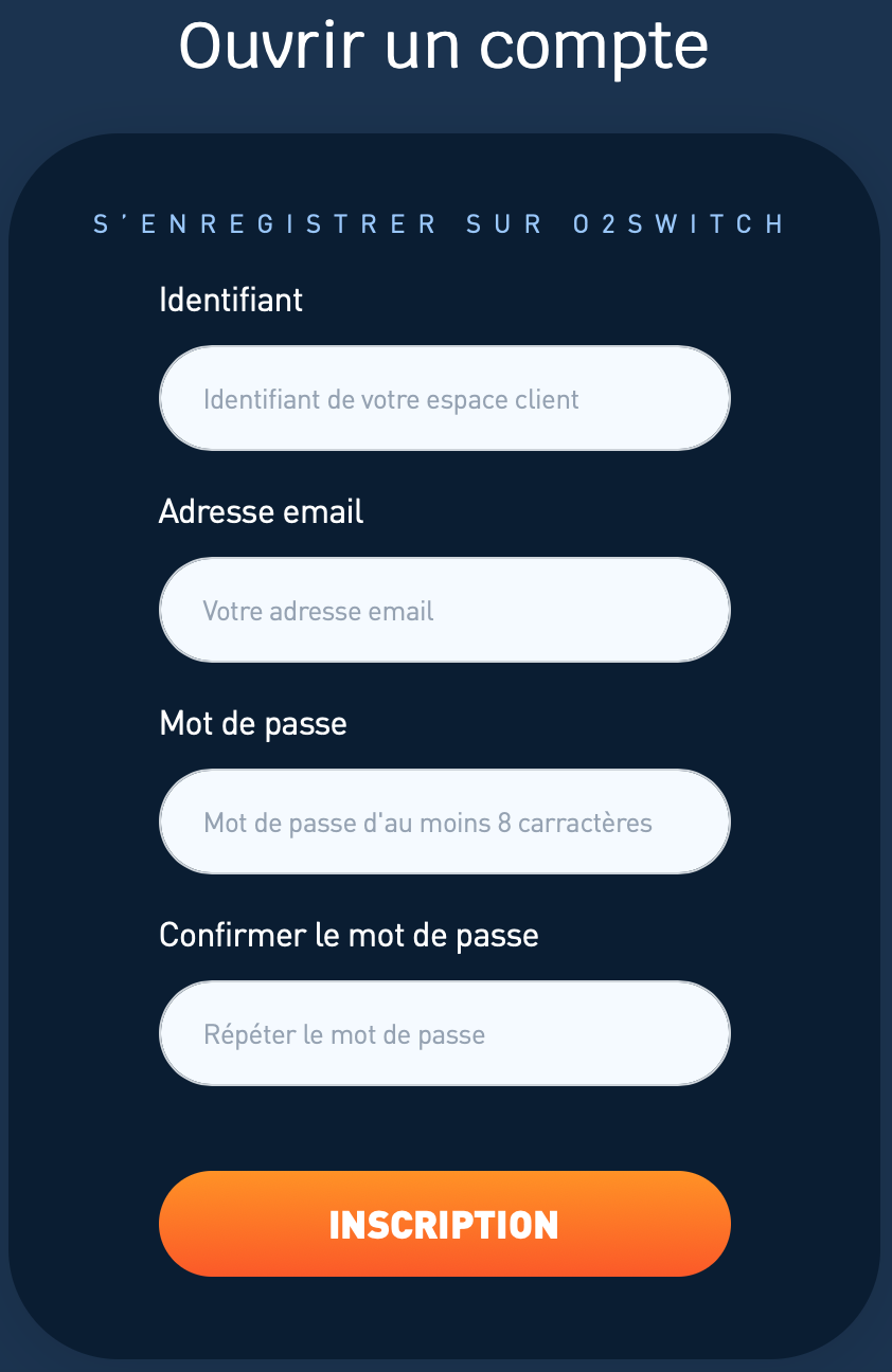 O2Switch-ouvrir-compte