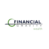 Financial Gravity Wealth, Inc.