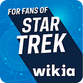 Fandom: Star Trek