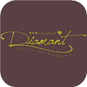 Hotel Diamant icon