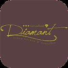 Hotel Diamant icon
