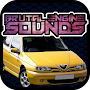 Engine sounds of Alfa 145 APK icon