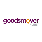 goodsmover Fleet