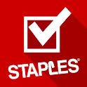 Staples Quick Wins