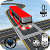 Impossible Bus Tracks Driving Simulator -Bus Games file APK for Gaming PC/PS3/PS4 Smart TV